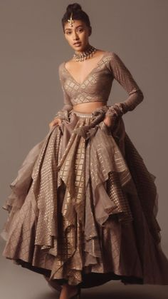 Buy beautiful Designer fully custom made bridal lehenga choli and party wear lehenga choli on Beautiful Latest Designs available in all comfortable price range.Buy Designer Collection Online : Call/ WhatsApp us on : Designer Bridal Lehenga, Bridal Lehenga Choli, Punjabi Lehenga, Kurta Lehenga, Indian Lehenga, Pakistani Suits, Pakistani Bridal, Sarees, Designer Party Wear Dresses