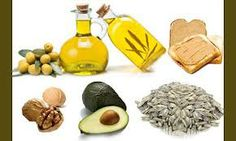 Nutrition 101: Fats are not the devil  http://olympian-body.com/nutrition-101-fats-are-not-the-devil/