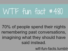 Im not the only one weird but true, mind blowing facts, true facts, Wow Facts, Wtf Fun Facts, True Facts, Funny Facts, Funny Quotes, Funny Memes, Random Facts, Daily Facts, The More You Know