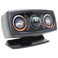 Smittybilt 791006 Clinometer with Compass (Automotive)  http://lupinibeans.com/amazonimage.php?p=B001CF3J6E  B001CF3J6E