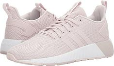 new styles 991d1 84fd3 adidas Womens Questar BYD W, Orchid TintIce PurpleWhite, 8 M US