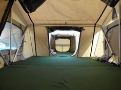 Roof top tent hunting blind tent c&er trailer tentfishing tent sundayc&ers - Google+ | Roof Top Tent SRT04S | Pinterest | Tops Tent and Trailer tent : roof top tent gumtree - memphite.com