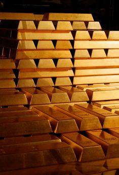 Gold Bars http://www.scottishbullion.co.uk/