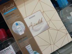 A Bioderma termékek használatával a bőr újra kisimul, visszanyeri komfortérzetét és természetes ragyogását! 💦✨ Cards Against Humanity