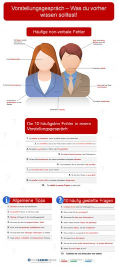 Interview – Tips … - Innov Education Interview Tips For Teachers, Interview Questions For Employers, Interview Tips Weaknesses, Interview Hairstyles, Life Hacks, Neuer Job, Learn German, German Language, Job Search