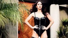 Frederick's gets FoxyMegan Fox (@the_native_tiger) stars in the new ad campaign for @fredericks_hollywood. See more on vmagazine.com. #FredericksxMeganFox #sponsored  via V MAGAZINE OFFICIAL INSTAGRAM - Celebrity  Fashion  Haute Couture  Advertising  Culture  Beauty  Editorial Photography  Magazine Covers  Supermodels  Runway Models