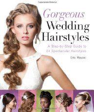 40 Stunning Half Up Half Down Wedding Hairstyles with Tutorial - Deer Pearl Flowers
