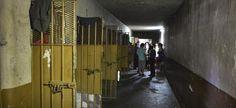 Argentina:El lado más oscuro de las cárceles  – The Bosch's Blog