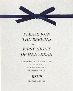 Halston by Paperless Post. Send custom online holiday party invitations with our easy-to-use design tools and RSVP tracking. View more holiday invitations on paperlesspost.com.  #christmas #metallic #birth_of_jesus #chirstmas #chirstmas_card