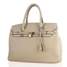 Buy Latest Trends Designer Inspired Ladies Handbags, Tote Bags ...