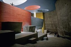 Image result for monastery sainte marie de la tourette