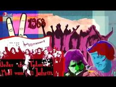 Philosophisches Kopfkino - Dialektik - YouTube Netflix, Youtube, Films, Books, Movies, Libros, Book, Cinema, Movie