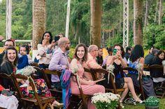 foto-casamento-sao-paulo-chacara-recanto-do-beija-flor-casamento-de-dia-063.jpg
