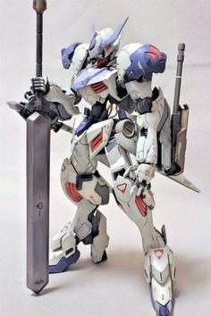 84 Best Gundam Images Gundam Gundam Model Custom Gundam