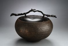 FUNERIA | Art honors life with unique artist-made cremation urns, original handmade keepsakes and beautiful funerary art