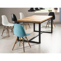 Jídelní stůl TERENCE 150x90 | LIFE nábytek