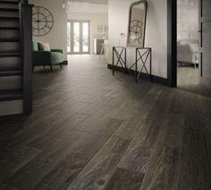 Wickes Co Uk 1000 In 2020 Tile Floor Living Room Ceramic Floor Tiles Living Room Tiles