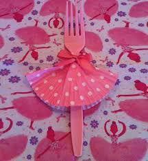 Resultado de imagen para ballerina birthday party decorations