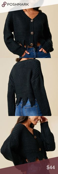 ORIGINAL PENGUIN Mens Straits Knitted Winter Gloves Black Grey One Size /> BNWT