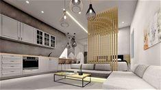 studio diakosamisi naxo διακόσμηση μικρής κατοικίας στις Κυκλάδες, στο νησί της Νάξου Studio, Studios