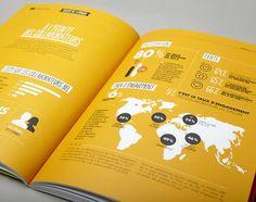 Groupe Bel rapport activite 2013 medium 6