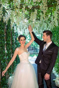 WEDDING AT BISTRONOMY by Bistronomy Jakarta - 003