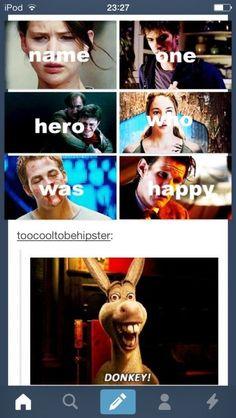 Heroes #funny #lol #humor