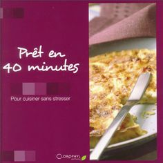 500 recettes dasie | ebooks | pinterest | cuisine et livre