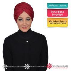 🎀B 0009 -  Penye Bone 🎀🚚Kapıda Ödeme Kolaylığı...⠀⠀⠀⠀⠀⠀⠀⠀⠀⠀⠀⠀⠀⠀⠀⠀⠀⠀⠀⠀⠀⠀⠀ 🎀Daha fazla model için sitemizi ziyaret etmeyi unutmayın 🎀www.tesetturvemoda.com🎀📱Whatsapp Sipariş Hattı: 0530 015 01 55 #tesettur #turban #abiye #eşarp #şal #bone #indirim #hijab #sale #tesettür #fashion #tesetturvemoda #follow #like #abaya #shawl #takı #pazartesi #wrap #aksesuar #elbise #readybridalhijab #boneşal #tesetturkombin #takım #expresshijab #followme #abaya #clothing