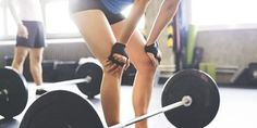Want to lose some weight or remain fit? Have you started any exercise program but unfortunately no results? If you are feeling stuck in such condition then you must go for a personal trainer. Melissa Bender, Workout Plan For Men, Workout Plan For Beginners, Heavy Weight Lifting, Weight Loss, Lose Weight, Weight Lifting For Women, Weight Lifting Gloves, Lift Heavy
