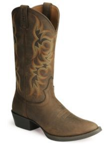 44 Best Boots Images In 2013 Cool Boots Cowboy Boots