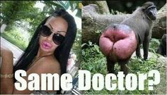 Funny Pictures of the week -25 pics- Same Doctor ?