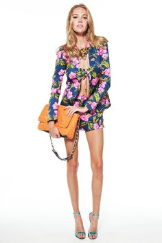 Juicy Couture Look 25