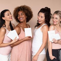Girls, it's time to get your glow-on! This powerful, nourishing beauty treatment noticeably lifts and smooths the look of your skin while providing it with intense hydration. For a visibly tighter and brighter complexion, enhance your skin in just one application! #USANA #Celavive #SheetMask #FaceMask #Skincare #Beauty #SkincareProducts #BeautyProducts #GlowingSkin #Moisturizer #Cleanser #AntiAging #AntiWrinkle #SkincareRoutine #SkincareRegimen #HealthySkin #BeautifulSkin Beauty Regimen, Skin Care Regimen, Cleanser, Moisturizer, Skin Care Tools, Sheet Mask, Combination Skin, Anti Wrinkle, Glowing Skin