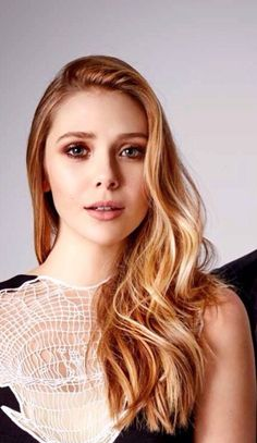 Elizabeth Olsen http://celevs.com/the-10-sexiest-photos-of-elizabeth-olsen/