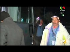 L'ultimo assalto delle forze speciali algerine si chiude con 23 ostaggi e 32 terroristi morti nell'impianto di In Amenas. 16 lavorari trovati vivi. Obama frena su un intervento in Mali. Servizio di Daniele Maglie