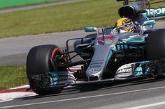 F1, qualifiche Gp Canada: Hamilton agguanta Senna, Vettel è 2° - http://www.contra-ataque.it/2017/06/10/f1-qualifiche-gp-canada.html