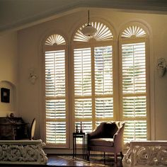 Pictures of  Allstar Plantation Shutters and Blinds-Humble, TX