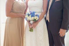 Real Wedding in Portugal - Eve Marie and Liam - Villa Sao Paulo - Wedding by the Sea, Portugal. #weddingbytheseaportugal #weddingvenueinportugal #weddingceremonyinportugal #casamentonapraia #casamentoemportugal #villasaopaulo #weddingplannerportugal #weddingdestinationinportugal #weddinginportugal #villasaopaulo #villasaopauloportugal #vsp #lisbonweddingplanner #mariarao #weddingphotographyportugal