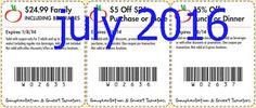 Sweet Tomatoes Coupons Ends of Coupon Promo Codes MAY 2020 ! Farm guests concept had Souplantation from of place in it's their for us. Free Printable Coupons, Free Printables, Coupon Codes, Tomatoes, Coding, Hot, Sweet, Candy, Free Printable