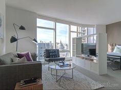 Nema Studio Apartment Divider2 Bedroom Apartmentapartment Designpet Friendly Apartmentssan Francisco