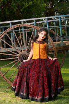 New Model Kids Party Wear Dress Collections Kids Party Wear Dresses, Kids Dress Wear, Kids Gown, Dresses Kids Girl, Kids Outfits, Kids Wear, Baby Dresses, Indian Dresses For Kids, Kids Indian Wear