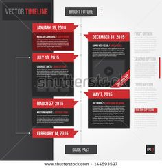 http://image.shutterstock.com/display_pic_with_logo/855607/144593597/stock-vector-vertical-timeline-template-eps-144593597.jpg