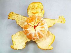 orange-peel-man1