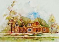 sketch__home