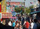 OKC Oklahoma State Fair