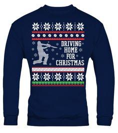 boys christmas tshirt,charlie brown christmas tshirt,dabbing santa christmas tshirt,disney christmas tshirt,funny christmas tshirt,griswald family christmas tshirt,griswold christmas tshirt,griswold family christmas tshirt,kids christmas tshirt,mens christmas tshirt,merry christmas tshirt,nightmare before christmas shirt,nurse christmas tshirt,plus size christmas tshirt,star wars christmas tshirt,the nightmare before christmas tshirt,toddler christmas tshirt,teacher christmas tshirt,tacky…