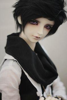 #bjd #dolls ## | Flickr – 相片分享!