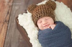© Copyrights SVM Photography 2014  Do Not Crop, Copy or Save    This hat is a perfect for Professional Photos or Just for Fun and is available in