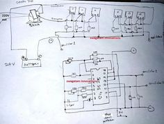 sinewave inverter using circuit - 28 images - inverter circuit diagram circuit and schematics, a modified sine wave inverter circuit, make this ic 556 sine wave inverter circuit, ups schematic diagram, inverter circuit diagra Electronics Mini Projects, Diy Electronics, Data Architecture, Electrical Circuit Diagram, Electrical Wiring, Electronic Circuit Design, Power Supply Circuit, Electric Circuit, Solar Inverter